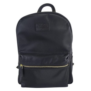 W18167 BACKPACK L SIZE