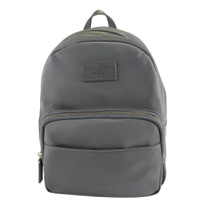 W18170 BACKPACK M SIZE